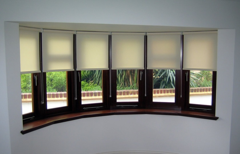 Made To Measure Blinds Sheffield