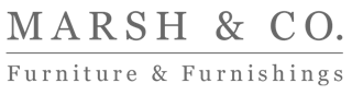 Marsh & Co. Furniture & Furnishings Ltd.