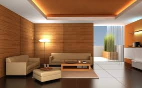 Cool Interior Designing and Decoration