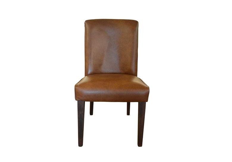 Tennyson Dining Chair
