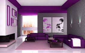 Interior Design Services in Doncaster
