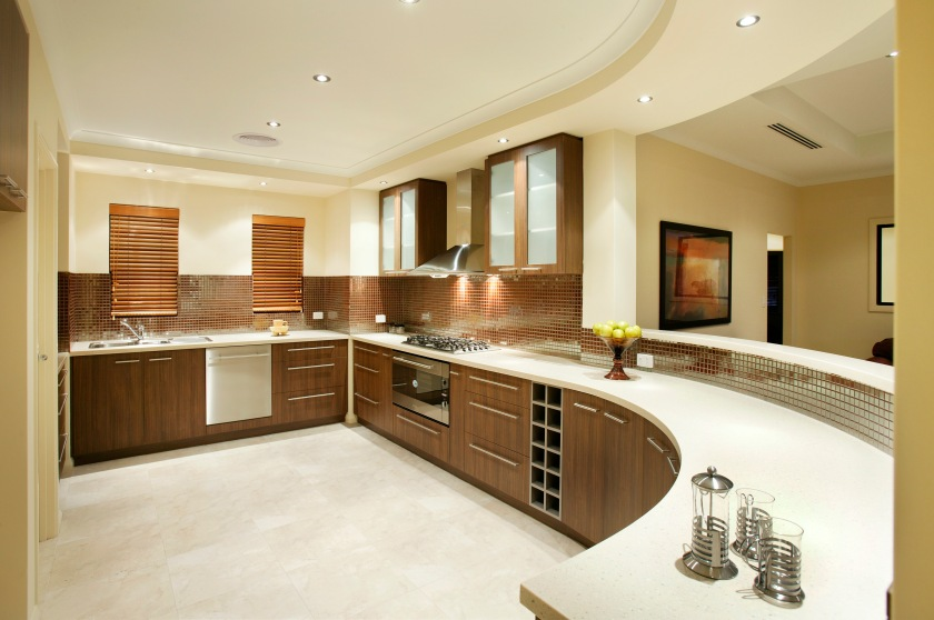 Interior Design Yorkshire