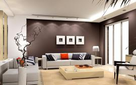 interior-design-uk
