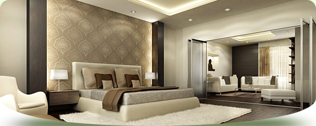 interior-design-services