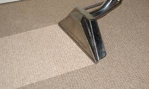 Upholstery Cleaning Service: Marsh and Co.